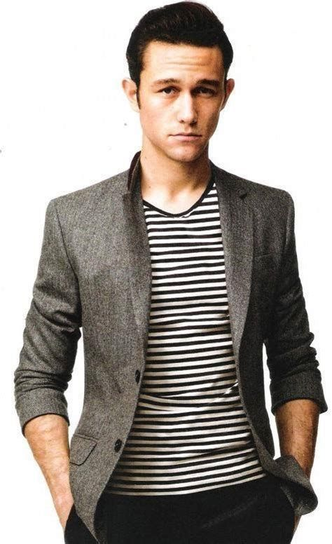 Adorable Mens Valentines Day Outfits 37