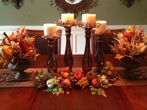 Awesome Church Decoration Ideas For Thanksgiving 14