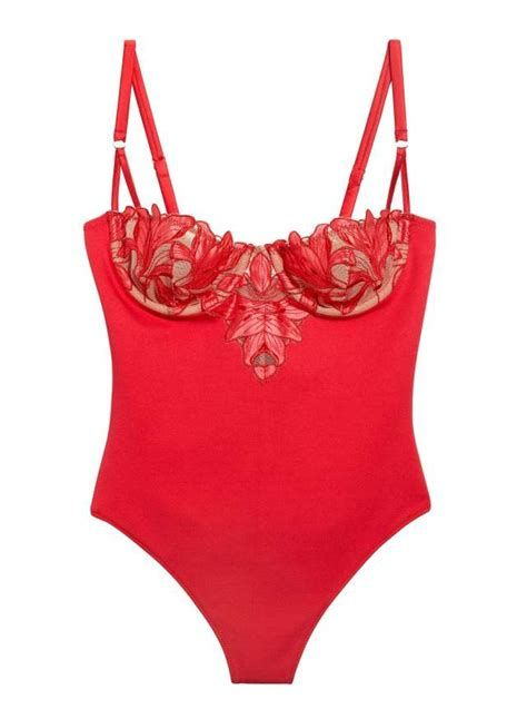 Best Ideas For Lingerie For Valentines Day 07