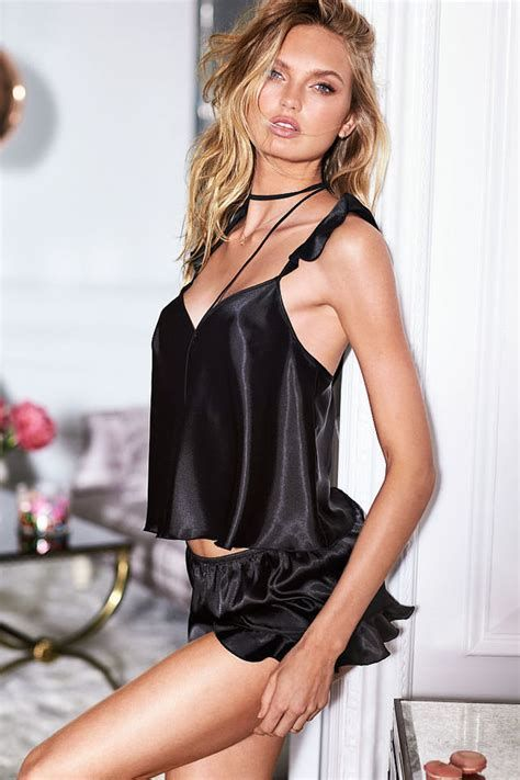Best Ideas For Lingerie For Valentines Day 15