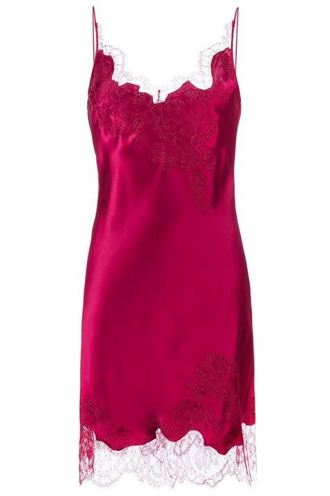 Best Ideas For Lingerie For Valentines Day 30