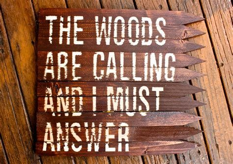 Brilliant Rustic Wood Signs Diy 20