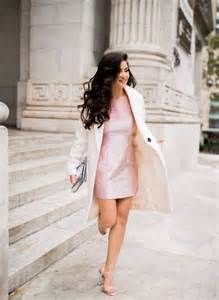 Comfortable Valentines Day Dinner Outfits 04
