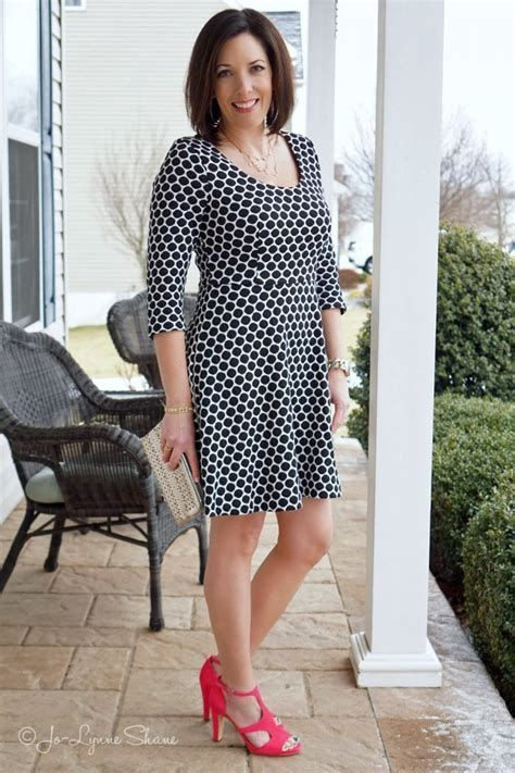 Comfortable Valentines Day Dinner Outfits 06