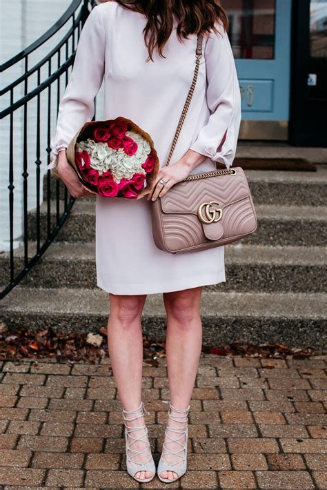 Comfortable Valentines Day Dinner Outfits 10