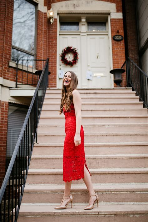 Comfortable Valentines Day Dinner Outfits 12