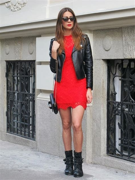 Comfortable Valentines Day Dinner Outfits 14