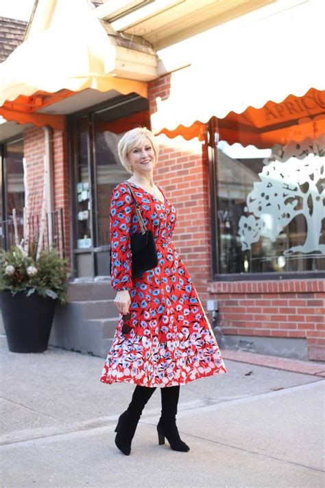 Comfortable Valentines Day Dinner Outfits 15