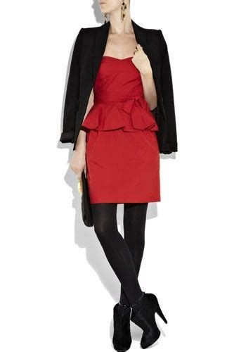Comfortable Valentines Day Dinner Outfits 17