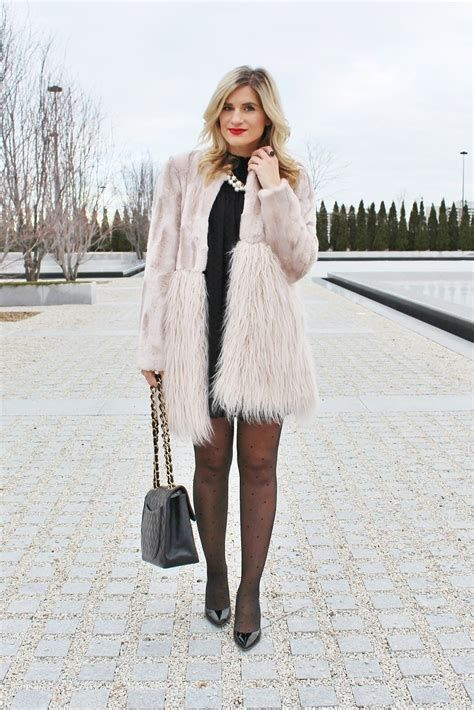Comfortable Valentines Day Dinner Outfits 19