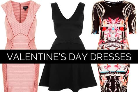 Comfortable Valentines Day Dinner Outfits 25