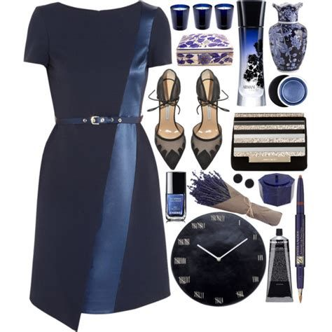 Comfortable Valentines Day Dinner Outfits 30