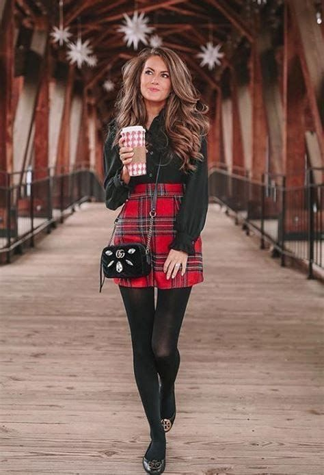 Comfortable Valentines Day Dinner Outfits 36