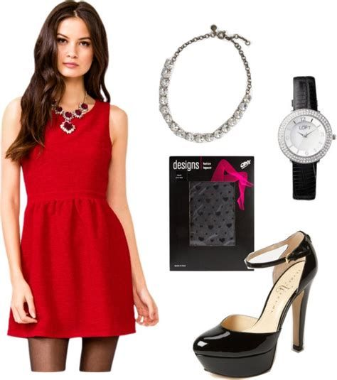 Comfortable Valentines Day Dinner Outfits 39