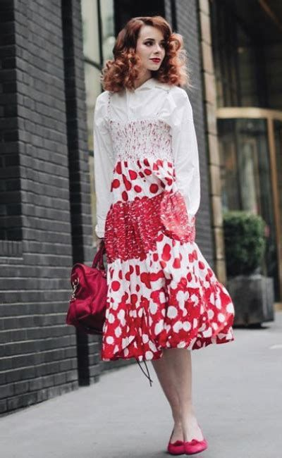Comfortable Valentines Day Dinner Outfits 42