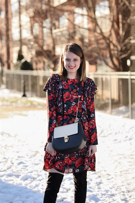 Cozy Valentines Day Party Outfit 36