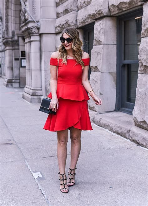 Cozy Valentines Day Party Outfit 41