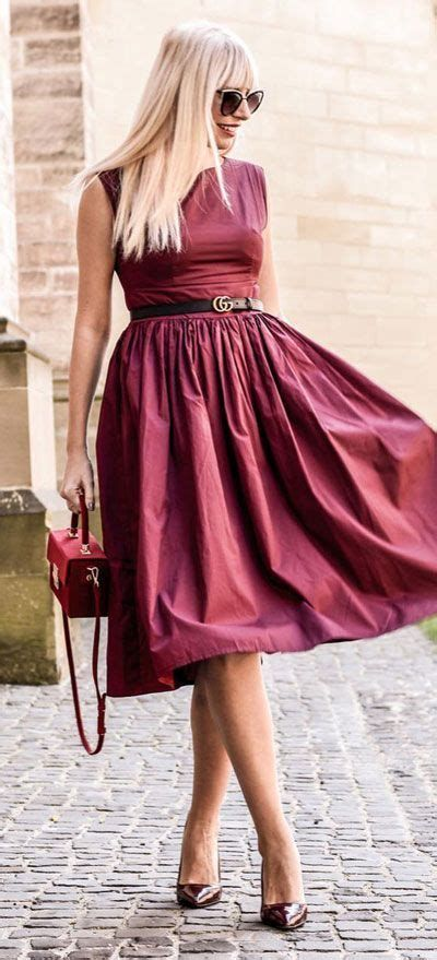 Cute Valentines Day Outfits Ideas 03