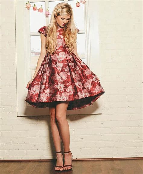 Cute Valentines Day Outfits Ideas 07