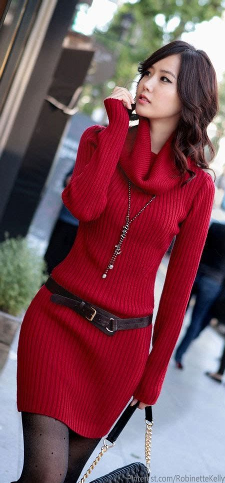 Cute Valentines Day Outfits Ideas 10