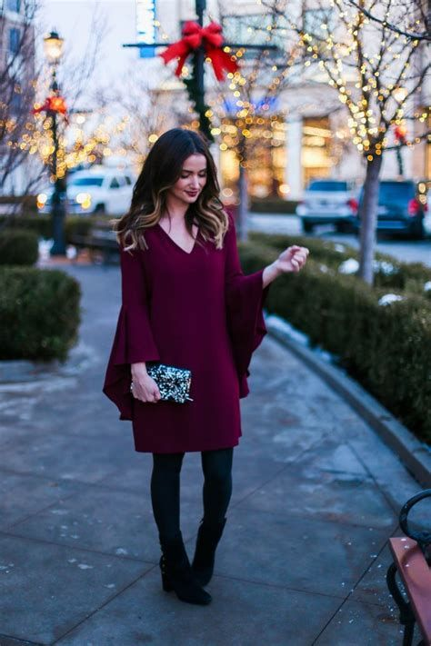 Cute Valentines Day Outfits Ideas 14