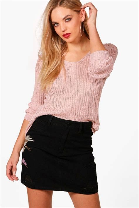 Cute Valentines Day Outfits Ideas 18