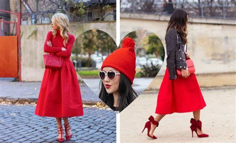 Cute Valentines Day Outfits Ideas 20