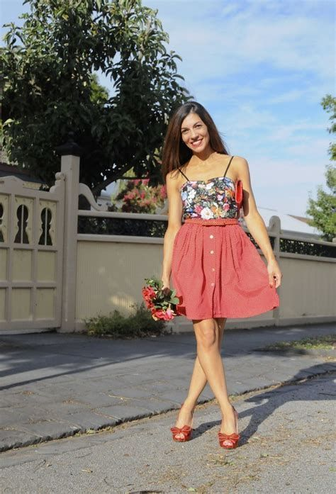 Cute Valentines Day Outfits Ideas 32