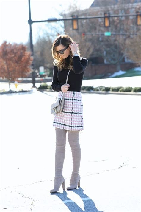 Cute Valentines Day Outfits Ideas 33