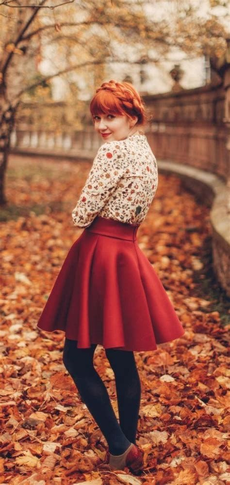 Cute Valentines Day Outfits Ideas 35