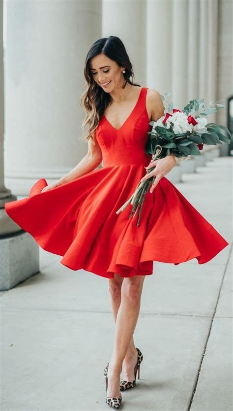 Cute Valentines Day Outfits Ideas 38
