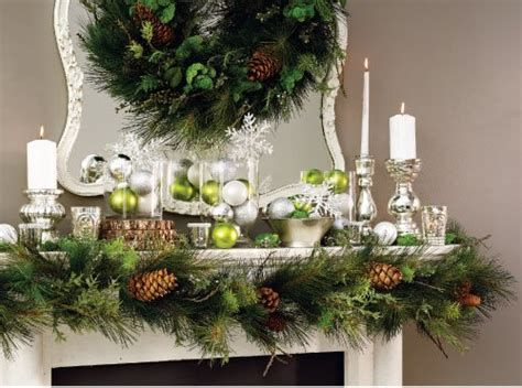 Elegant Decorate For Thanksgiving On A Budget 32