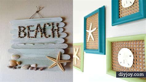 Fabulous Diy Beach Decoration Ideas 02