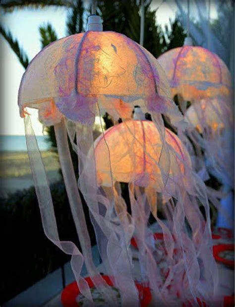 Fabulous Diy Beach Decoration Ideas 05