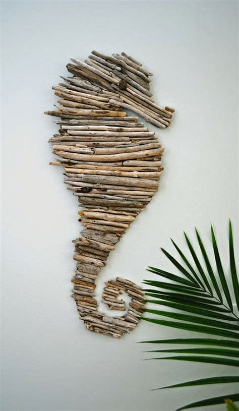 Fabulous Diy Beach Decoration Ideas 10