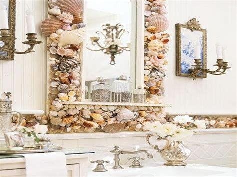 Fabulous Diy Beach Decoration Ideas 14