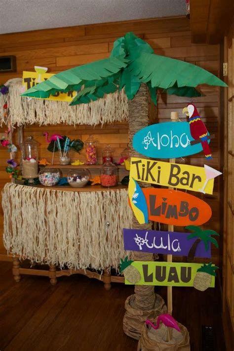 Fabulous Diy Beach Decoration Ideas 17