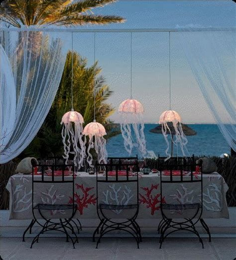 Fabulous Diy Beach Decoration Ideas 21