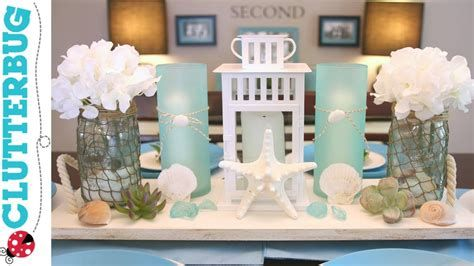 Fabulous Diy Beach Decoration Ideas 23
