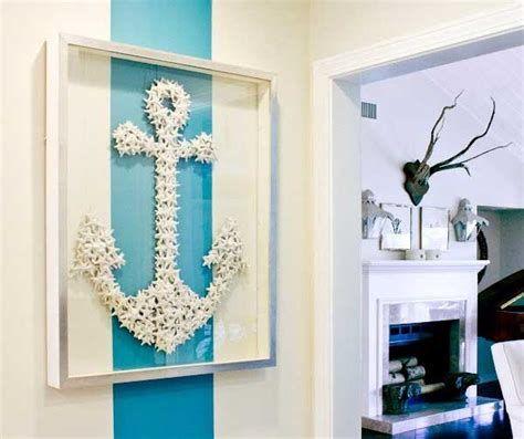 Fabulous Diy Beach Decoration Ideas 24