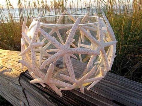 Fabulous Diy Beach Decoration Ideas 29
