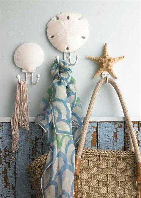 Fabulous Diy Beach Decoration Ideas 36