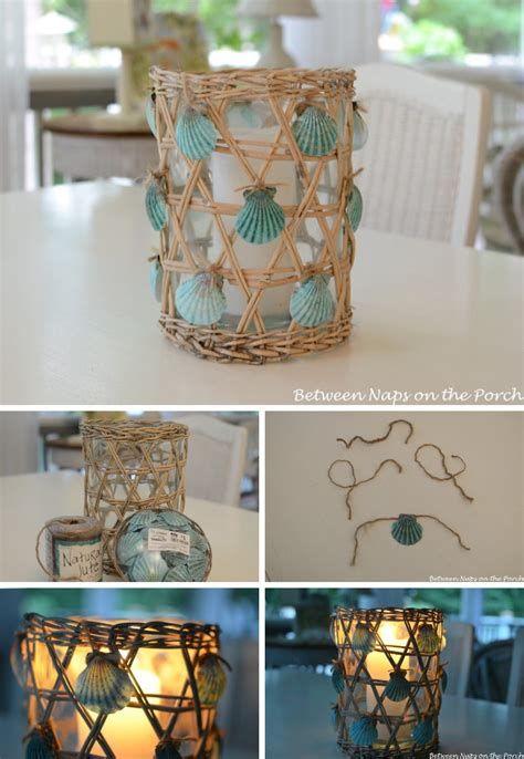 Fabulous Diy Beach Decoration Ideas 42