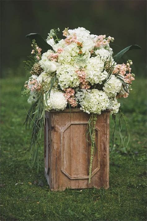 Fabulous Flower Garden Decoration Ideas 10