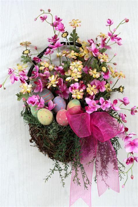 Fabulous Flower Garden Decoration Ideas 14