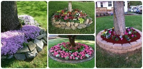 Fabulous Flower Garden Decoration Ideas 23