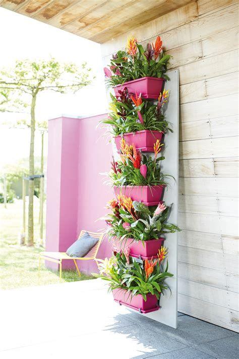 Fabulous Flower Garden Decoration Ideas 31