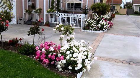 Fabulous Flower Garden Decoration Ideas 33