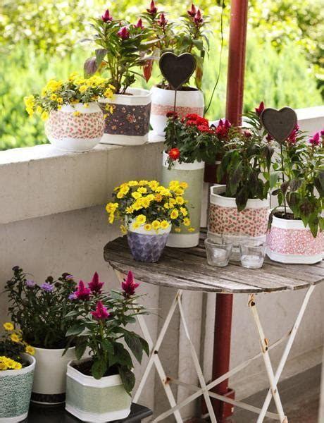 Fabulous Flower Garden Decoration Ideas 40
