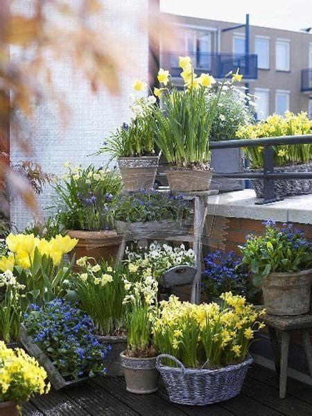 Fabulous Flower Garden Decoration Ideas 41
